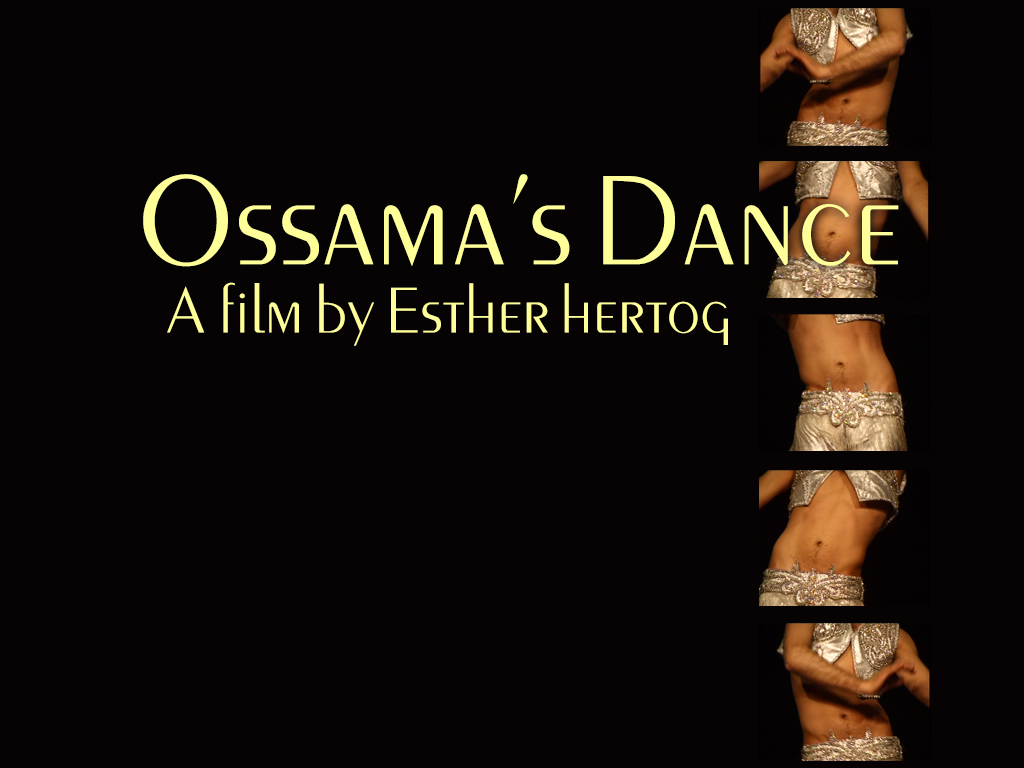 Esther_Hertog_Documentary_Ossama_s_Dance_2