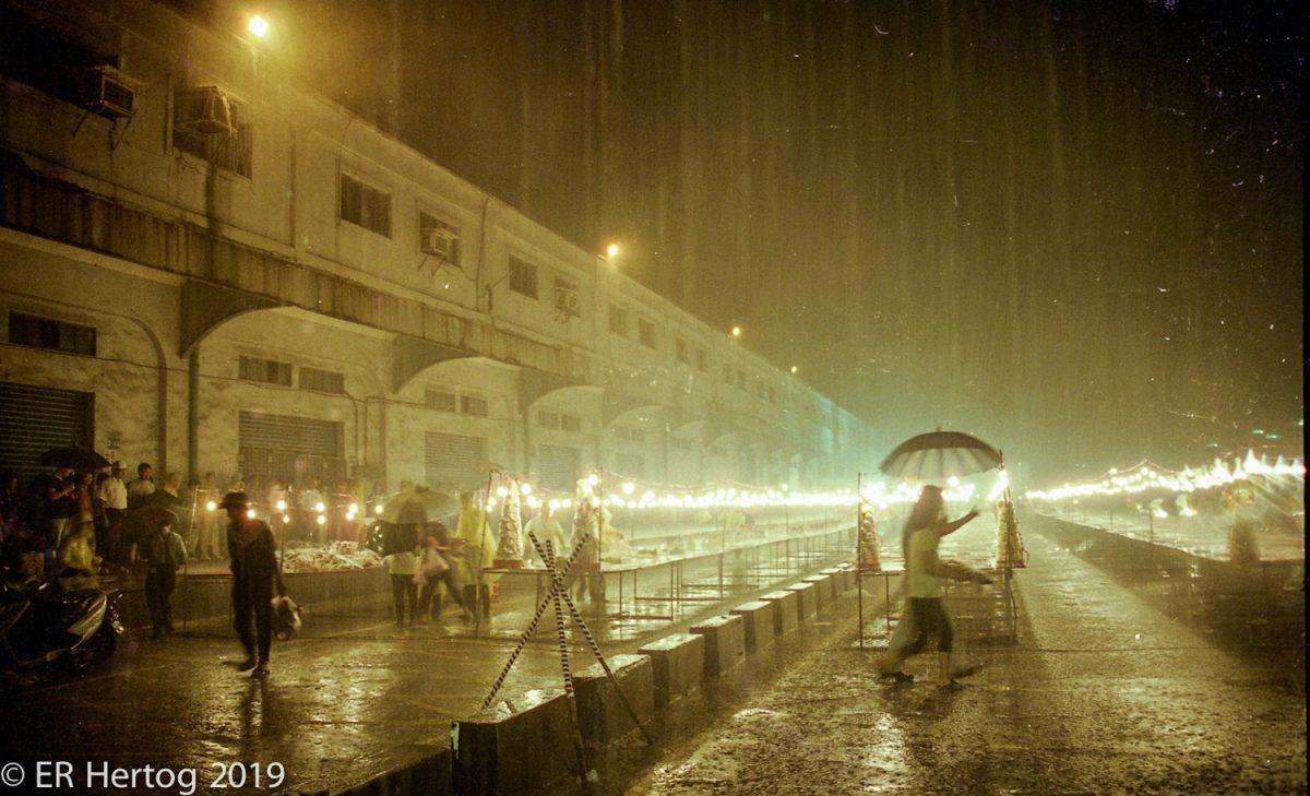 2002_Taipei_Taiwan