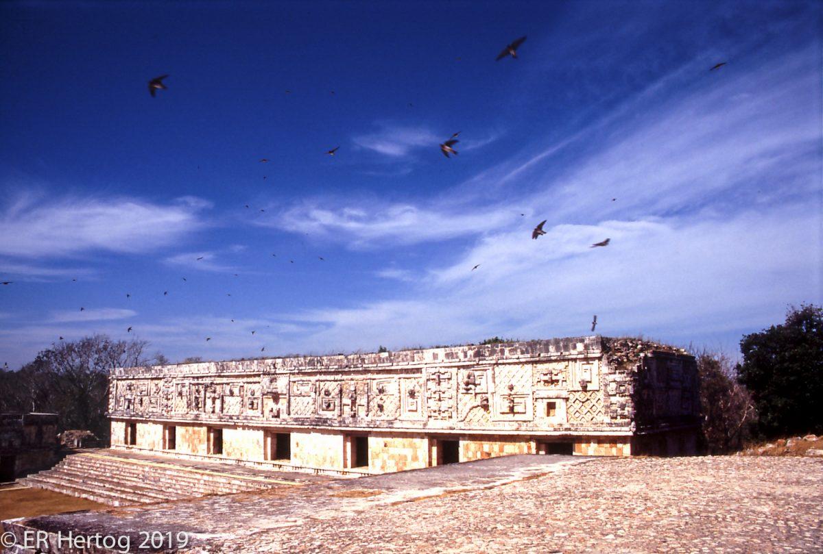 2005_Palenque_Mexico