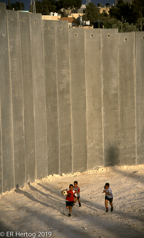 2008_Jerusalem
