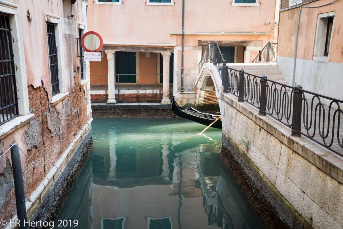 2015_Venice_Italy
