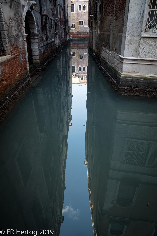 2015_Venice_Italy_2