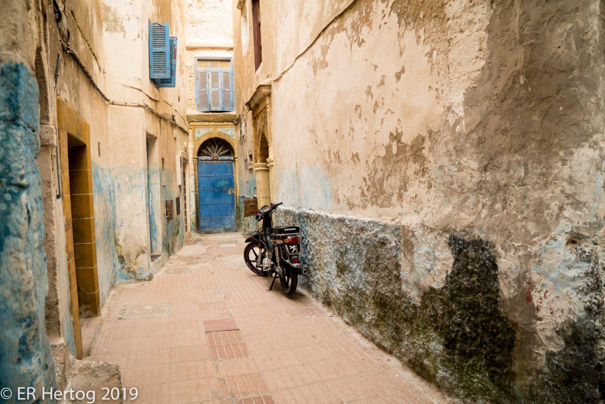 2016_Essaouira_Morocco_2