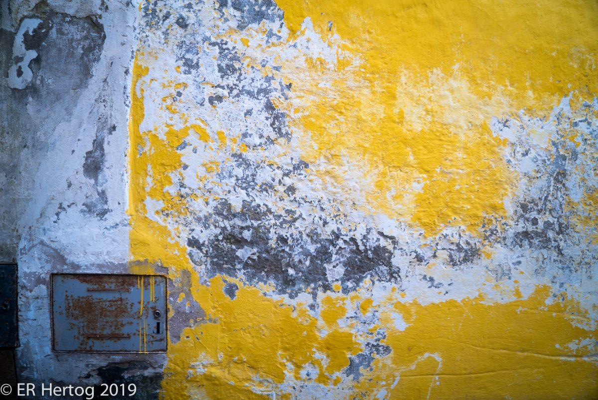Esther_Hertog_photography-07753-2